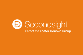 Secondsight's guide to education
