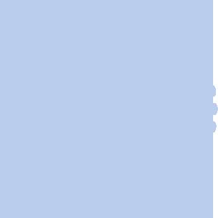 Animation Wheel