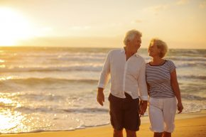 Don't be fooled out of a comfortable retirement