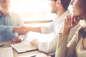 What employers need to know financial education