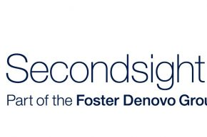 FD merges Charity Solutions brand into Secondsight