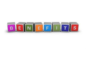 Mortgages as an employee benefit
