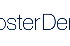 Foster Denovo agrees deal with Barker Poland