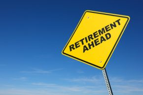 Auto Enrolment – how employers are finding it