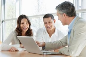 Are IFAs missing out on workplace wins?