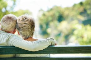 Is an adequate retirement enough?