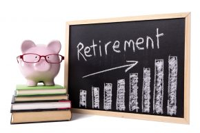Pension reforms and the potential increase in demand for workplace financial education