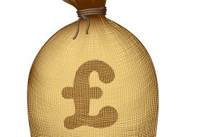 Autumn statement- greater pension education needed