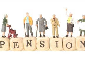 Secondsight using pension guidance tool