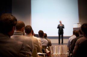 The Secondsight Annual HR Masterclass