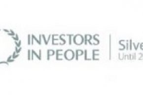Foster Denovo shortlisted for prestigious Investors in People Award 2018