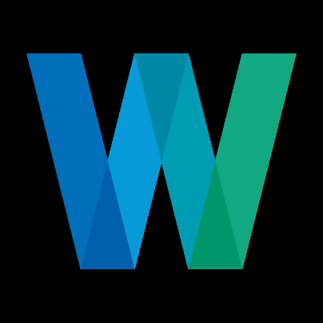 Workplace Financial Wellbeing webinars