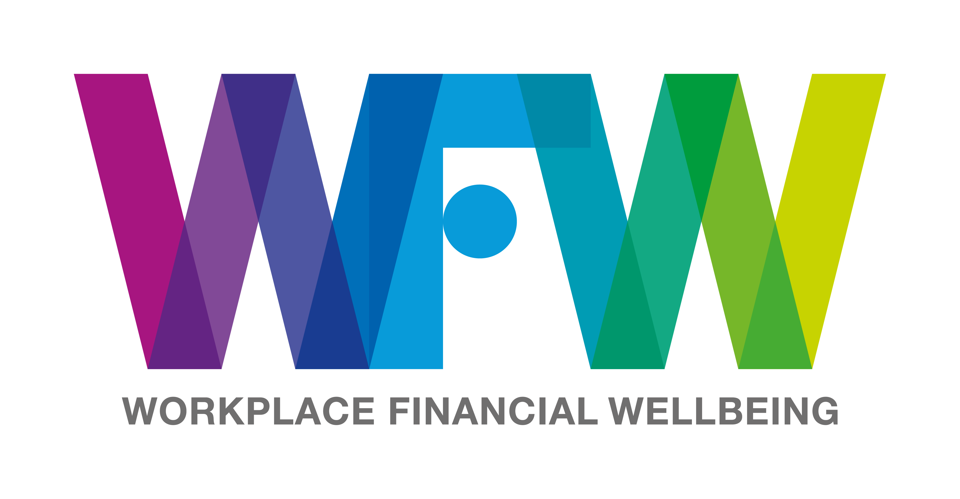 Workplace Financial Wellbeing Conference