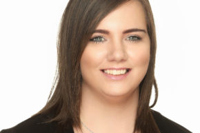 Get to know the team – Lori Snaith-Wright
