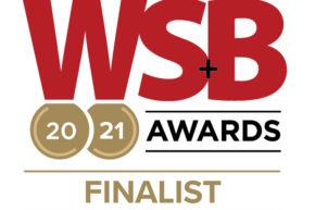 Secondsight shortlisted for 3 WSB awards